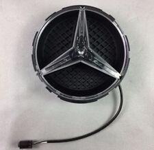 *NEU* Original Mercedes Benz W213 E-Klasse beleuchteter LED Stern | A2138174600