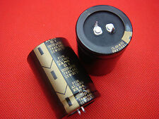 10pc JAPAN Elna Lao 10000uF 80V For Audio Electrolytic Capacitor New