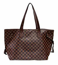 Ladies Designer Handbag, Tote Bag With Extra Purse / Makeup Bag CF 1611/1702