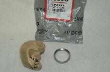 IVECO siège de soupape OEM : 4897578 pièces 100% origin origine original (18)