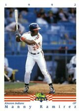 1992 Classic Best Baseball Pick Complete Your Set #1-250 RC Stars FREE SHIPPING