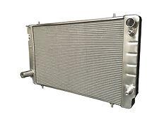 JAGUAR XJS 3.6 radiateur.