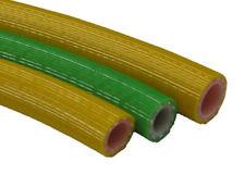 "CHEMICAL SPRAY HOSE - 3/8"" X 300' - Green - 800PSI"