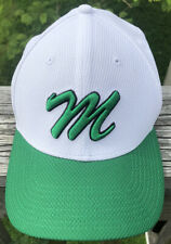WILLIAMSPORT 2014 LITTLE LEAGUE WORLD SERIES MEXICO BASEBALL CAP GREEN & WHITE
