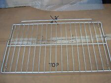 Blanco OVEN SHELF WIRE RACK for BLANCO 90cm Multi-function Oven model OE908XP