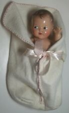 Dream Baby All Composition Doll c.1930  Arranbee