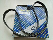 Timing Belt Kit fits MITSUBISHI L200 2.0 96 to 07 Hyundai, proton etc free p&p