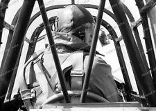 JU 87-Sturzkampf-StG-Stuka-SG-Geschwader-Luftwaffe-Flugzeug-im Flug-21