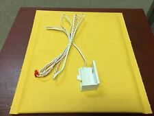 New IceMeister Magnetic Bin Switch P/N S3171 Fc85 Md175 Md270