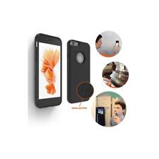 COVER ANTIGRAVITAZIONALE ANTI GRAVITY PER APPLE IPHONE 5 5S 5 SE