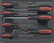 NIB~Hook and Pick Set - GearWrench 84000D