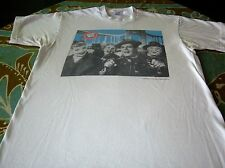 I LOVE LUCY VINTAGE TEE SHIRT LARGE NICE LUCY IM HOME LARGE