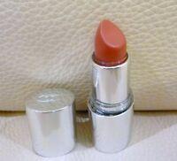 1x CLARINS Joli Rouge Long Wearing Moisturizing Lipstick, #705 Soft Berry, NEW