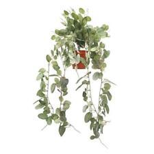 Flores secas y artificiales decorativas Swift para el hogar