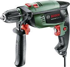 Bosch Schlagbohrmaschine UniversalImpact 700 - 700 W, 3000 min-1, 45.000 min-1