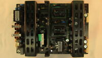 "Sceptre 40"" X405BV-FHD MLT666 Rev 2.8 Power Supply Board Unit"