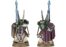Dark Angels Chapter / Company Master Balthasar NEW Dark Vengeance Warhammer 40k