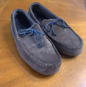 UGG Men's slippers size 12EEE