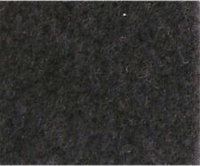 Moquette adesiva 70x140 Antracite PHONOCAR 4/361