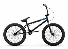 "2017 REDLINE DSP RIVAL 20"" BMX FREESTYLE BIKE - NEW 