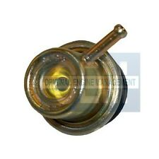 New Pressure Regulator FPR7 Forecast Products