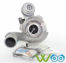Turbolader Vauxhall Opel Vivaro Mitsubishi Space Star 1.9 DI D F9Q760 D4192T4