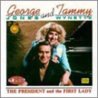 George Jones - 20 Hits [New CD]