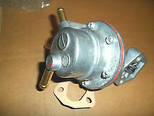 Fiat, Lancia (1985 on) *New* Fuel Pump Powertrain PMFP95