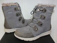 Women's Sorel Duck Boots for sale   eBay