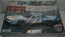 vintage PIEDMONT AIRLINES Nascar Model Kit 1998 Terry Labonte LEGENDS SERIES