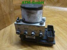 ABS Hyraulikblock VW Fox 5Z0907379A 0265231626 5Z0614117B 0265800468