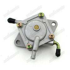 Fuel Pump For John Deere LX172 LX176 LX186 Kawasaki Engine AM109212 49040-2066