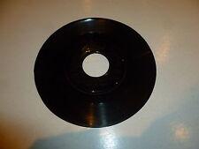 RICHARD MARX - Hazard - 1981 UK black wide centre Juke Box Single