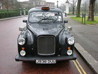LONDON FAIRWAY TAXI  89 to 98   FRONT WINDSCREEN  RUBBER BRAND NEW  ******