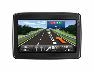 TomTom Go LIVE 820 - UK + EUROPE Automotive BRAND NEW GPS Receiver RRP £179.99