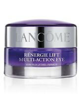 Lancome Renergie Lift Multi-Action Lifting & Firming Eye Cream 0.5oz Fresh BNIB