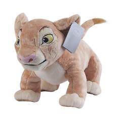 Disney The Lion King Nala 15inch Plush Toy Stuffed Doll Figure US
