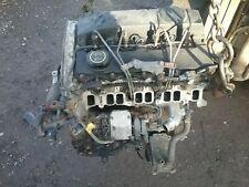 Ford transit 2.4 TDDI Engine mk6 RWD 01-06