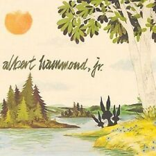 Albert Hammond Jr. Yours To Keep CD NEW SEALED 2006 The Strokes