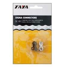 Taya bike chain connectors SC-20 9 speed missing links