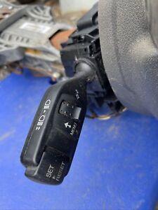 Ford Focus Indicator Stalk 2008
