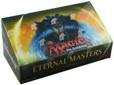 Eternal Masters