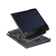 Lenovo Thinkpad X220 Tablet Core i5 2520M 2,5 GHz, 256GB SSD,8GB RAM, BT, Pen