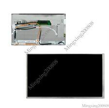 LCD Screen Display Panel For LQ065T9BR51 LQ065T9BR54 BMW E38 E39 E46 E53 X5