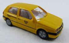 VW Golf A III Post Wiking 04904 1:87 H0 OVP [WN2]