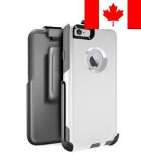 "Encased  Belt Clip Holster for iPhone 6 Plus (5.5"") OtterBox Commuter Case-"