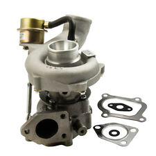 Turbolader für KIA SORENTO 2.5 CRDi 103kW 140PS 28200-4A101 28200-4A101 chra