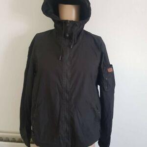 Weekend offender jacket medium