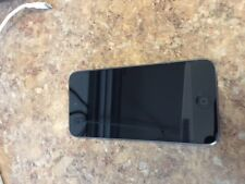 Apple iPod Touch 5th Generation A1421 32GB AS IS