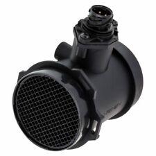 Air Flow Sensor Air Mass Meter Porsche 911 (993) Carrera 0280217803 99360612300